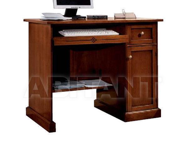 Купить Стол компьютерный Coleart Tavoli 02139