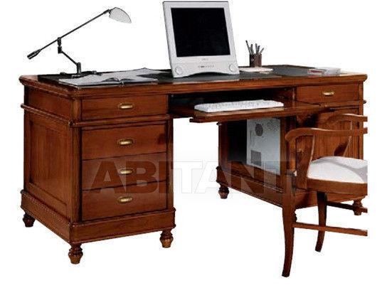 Купить Стол письменный Coleart Tavoli 02026