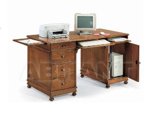 Купить Стол компьютерный Coleart Tavoli 07319