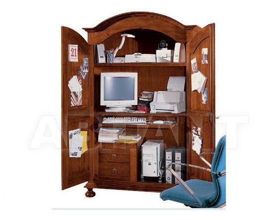 Купить Стол компьютерный Coleart Tavoli 03966