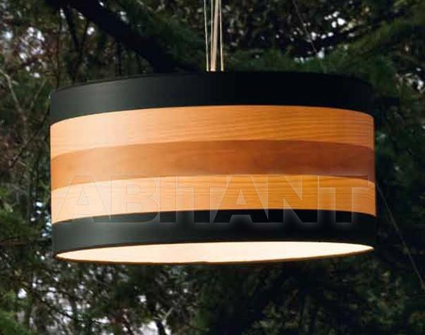 Купить Светильник Malivizi Light4 Classic SOMALI50