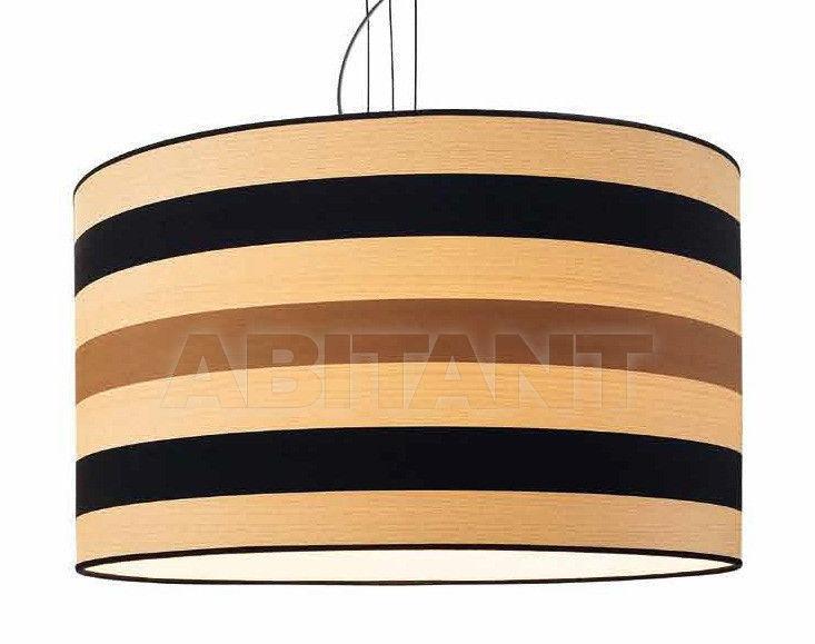 Купить Светильник Malivizi Light4 Classic SOMALI60
