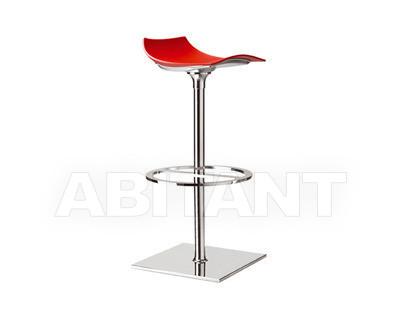 Купить Барный стул Parri Design Emotional Shapes Hoop/B Bar 2
