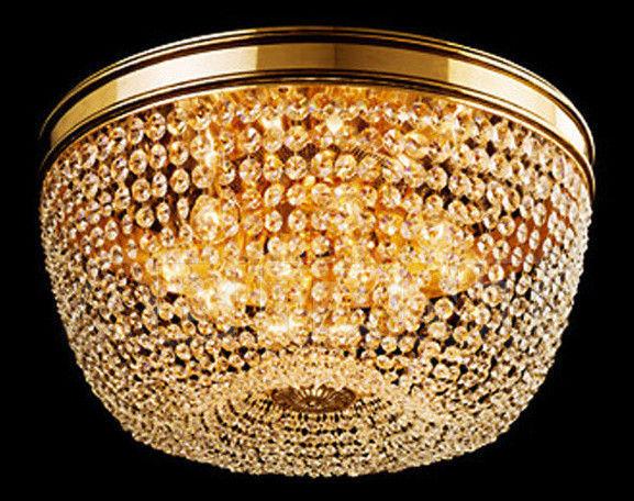 Купить Люстра Beby Group Opera 2006/16PL