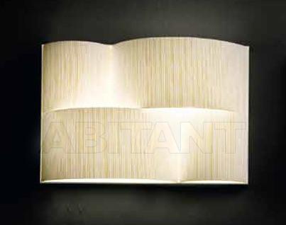 Купить Светильник настенный BRICK Light4 Classic APBRI45F