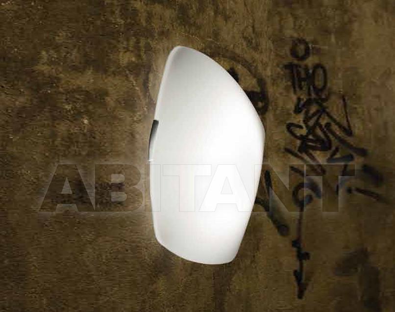 Купить Светильник настенный DISH Light4 Classic PLDISH60BCF