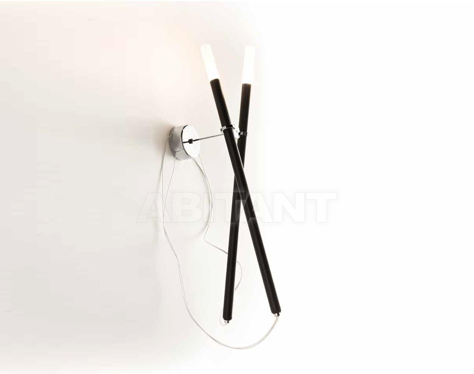 Купить Светильник настенный CLAUDE Light4 Classic APCLA45NE