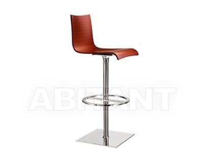 Купить Барный стул Parri Design Emotional Shapes Easy/HB Bar 3 b