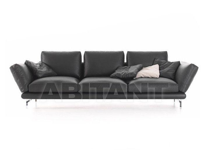 Купить Диван ASSO Belta 2013 9635P