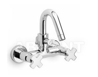 Купить Смеситель для ванны Bongio Alcor 42536/D