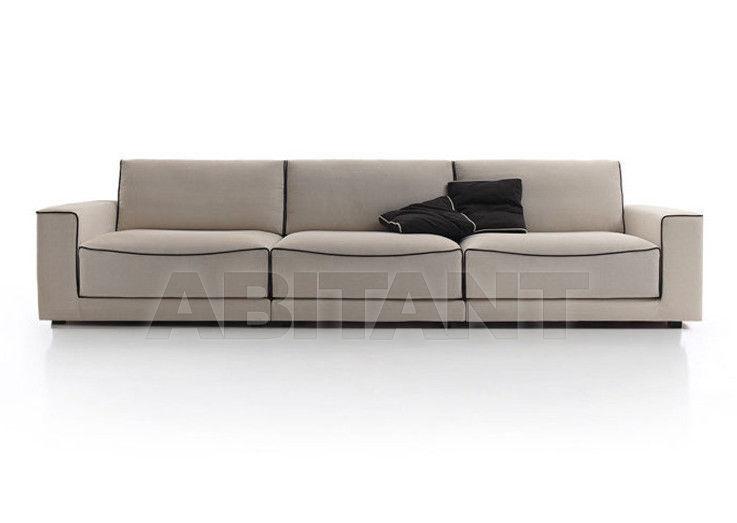 Купить Диван LOUX Belta 2013 969MA 969SA