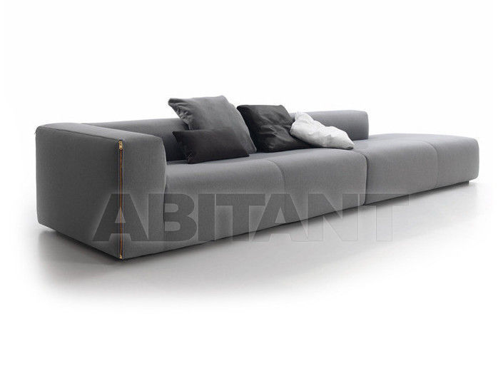 Купить Диван SUIT Belta 2013 981M2 981TA
