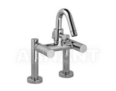 Купить Смеситель для ванны Bongio Aqua 40527/D