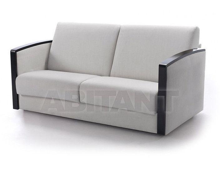 Купить Диван Belta 2013 9774P 2