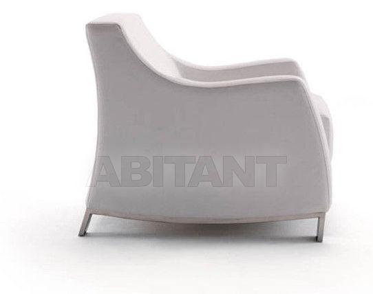 Купить Кресло Belta 2013 948BB