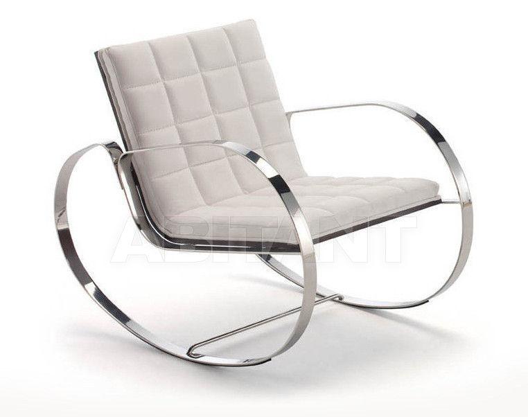 Купить Кресло Belta 2013 9091P