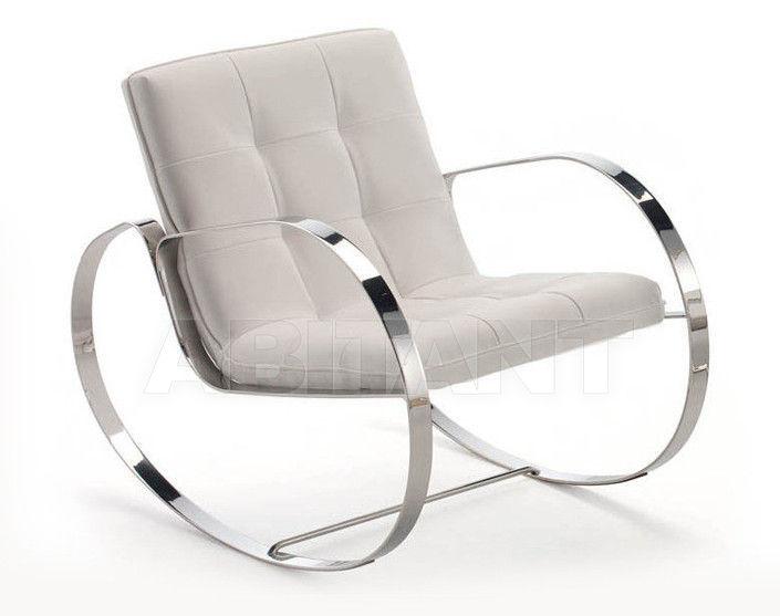 Купить Кресло Belta 2013 9091P 2