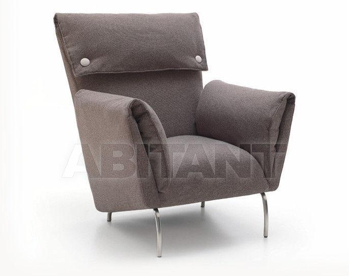 Купить Кресло Belta 2013 984BU