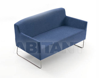 Купить Диван Belta 2013 9612B