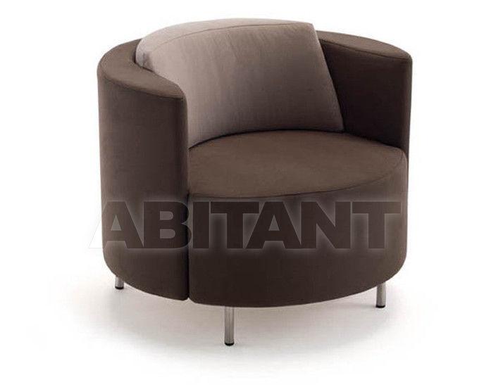 Купить Кресло Belta 2013 946B1