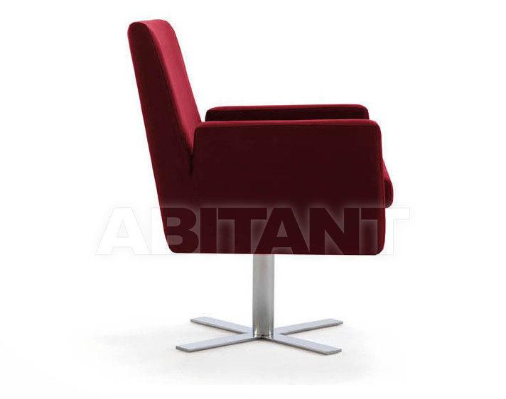 Купить Кресло Belta 2013 950BU 2