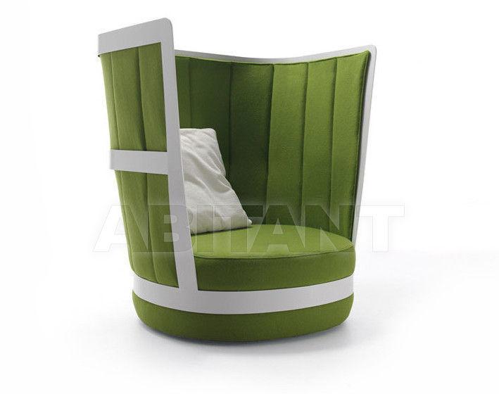 Купить Кресло Belta 2013 978BU