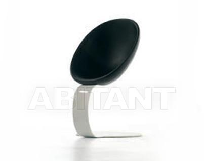 Купить Кресло Belta 2013 918BP 4