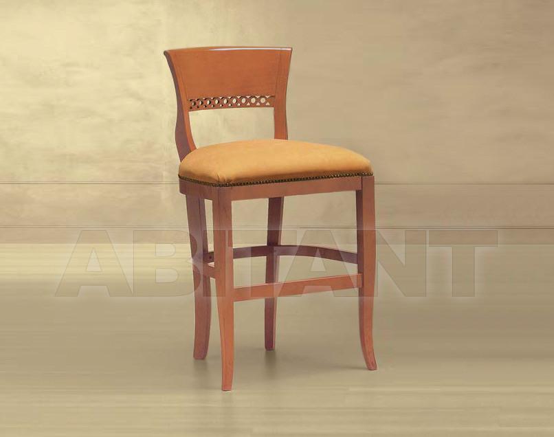 Купить Барный стул Morello Gianpaolo Red 567/K
