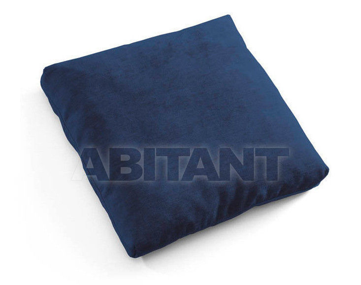 Купить Подушка Belta 2013 955CO 2