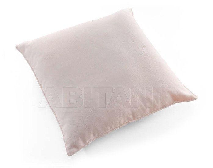 Купить Подушка Belta 2013 940RE 2