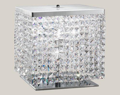 Купить Лампа настольная Masiero Emmepilight Classica 5501 TL1 G