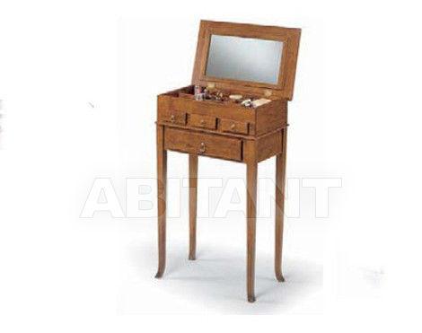 Купить Столик туалетный Coleart Complementi 07286