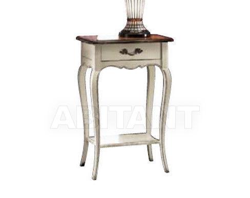 Купить Столик приставной Coleart Complementi 16421