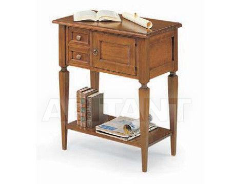 Купить Столик приставной Coleart Complementi 07295
