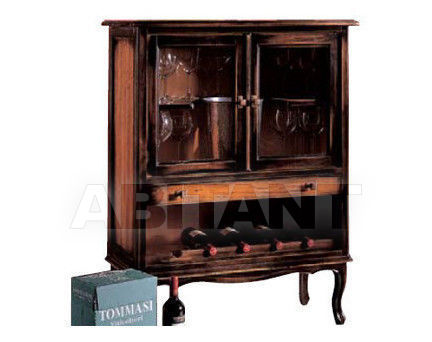 Купить Винный шкаф Coleart Complementi 16423