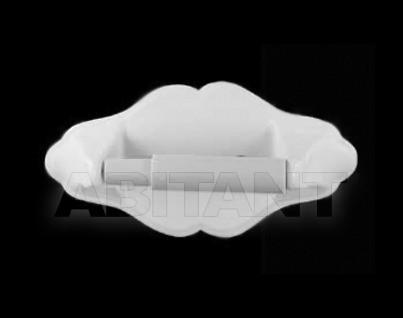 Купить Держатель для туалетной бумаги ACF Arte Luxury Bath Line B189