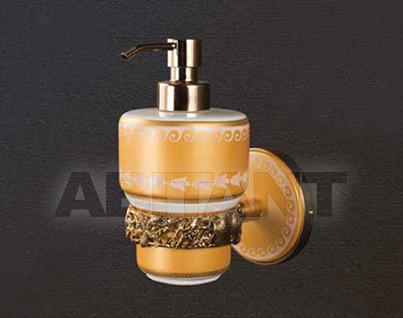 Купить Дозатор для мыла ACF Arte Luxury Bath Line B249