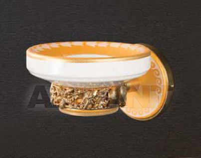 Купить Мыльница ACF Arte Luxury Bath Line B251