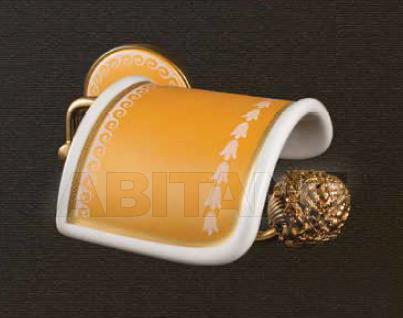 Купить Держатель для туалетной бумаги ACF Arte Luxury Bath Line B254