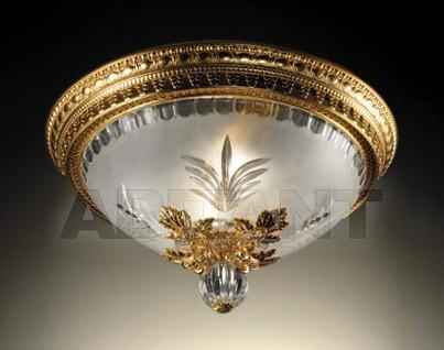 Купить Светильник ACF Arte Illuminazione 761 A7