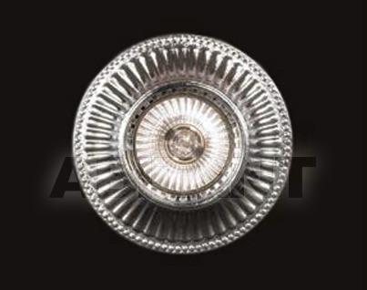 Купить Светильник точечный ACF Arte Illuminazione 758
