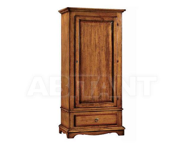 Купить Шкаф гардеробный Coleart Armadi 07515