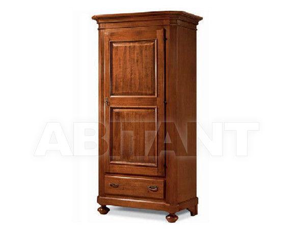 Купить Шкаф гардеробный Coleart Armadi 03896