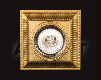 Купить Светильник точечный ACF Arte Illuminazione 759