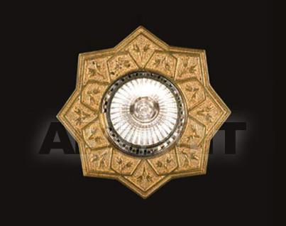 Купить Светильник точечный ACF Arte Illuminazione 893