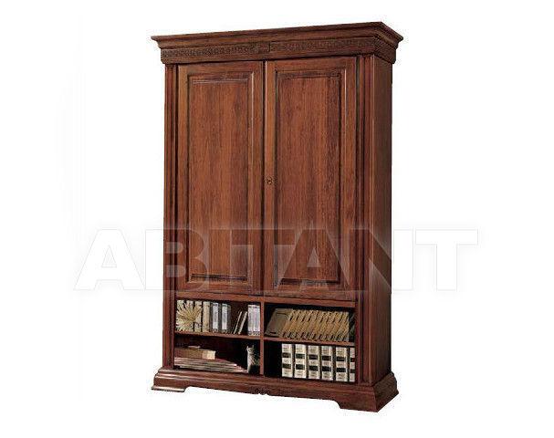 Купить Шкаф гардеробный Coleart Armadi 37222