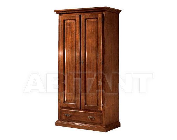 Купить Шкаф гардеробный Coleart Armadi 03921