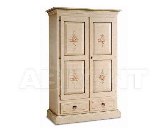 Купить Шкаф гардеробный Coleart Armadi 03808