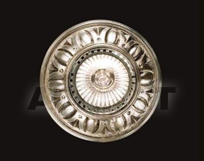 Купить Светильник точечный ACF Arte Illuminazione 896