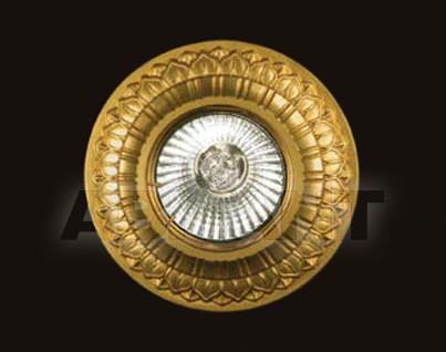 Купить Светильник точечный ACF Arte Illuminazione 832